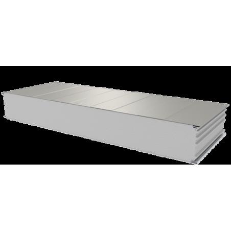 PWS-S - 150 MM, Стеновые панели, полистирол RAL 9002